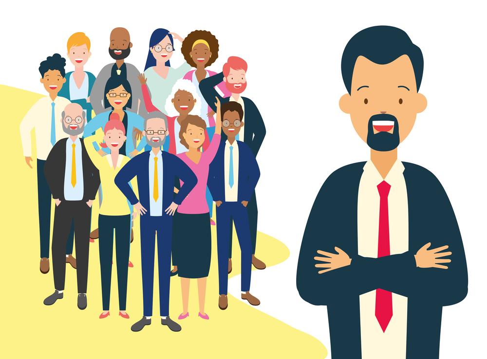 Cómo vender servicios de community manager