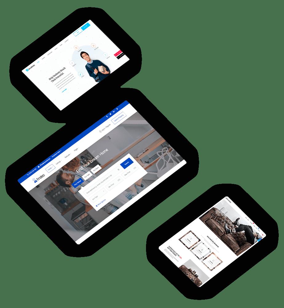 servicios web marca blanca 2