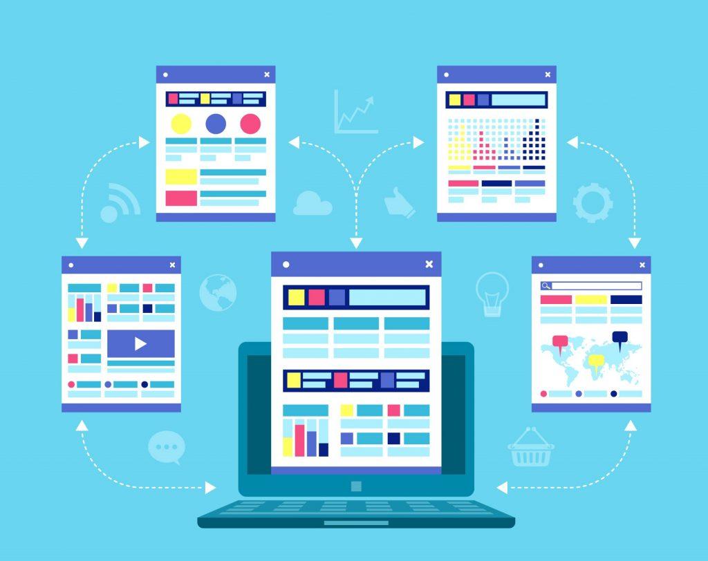 blog para diseñadores web